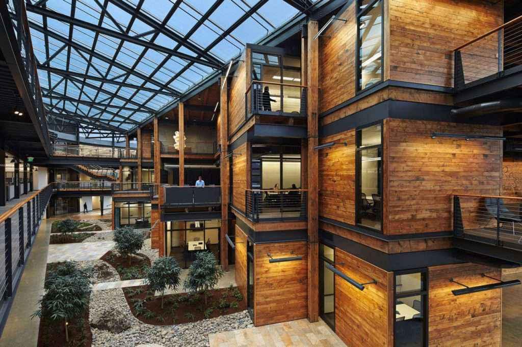 loft-industrial-style-79