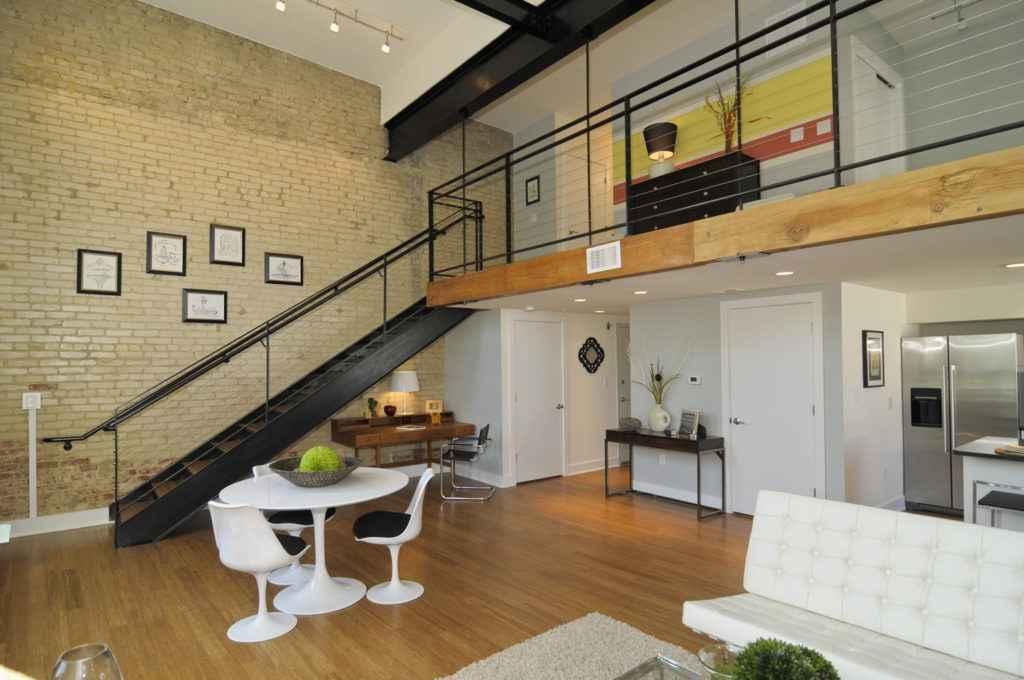 loft-industrial-style-80