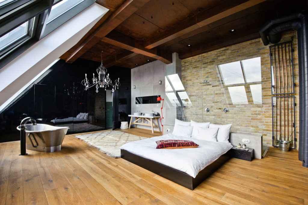 loft-industrial-style-87