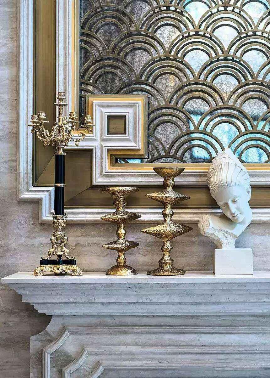 neoclassicism-interior-design-06