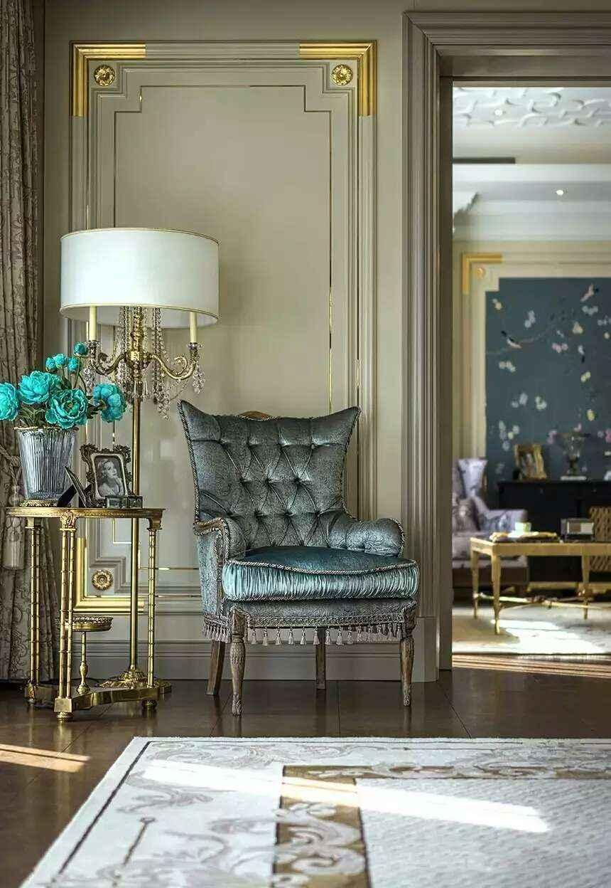 neoclassicism-interior-design-22